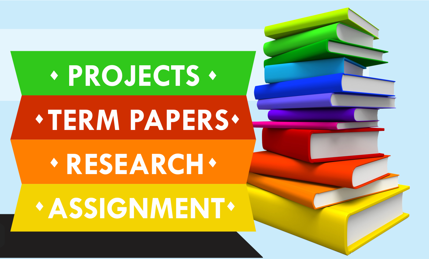 BIOCHEMISTRY PROJECT TOPICS AND MATERIALS | Modish Project